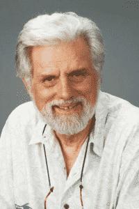 Historique de la Kinésiologie - John Thie
